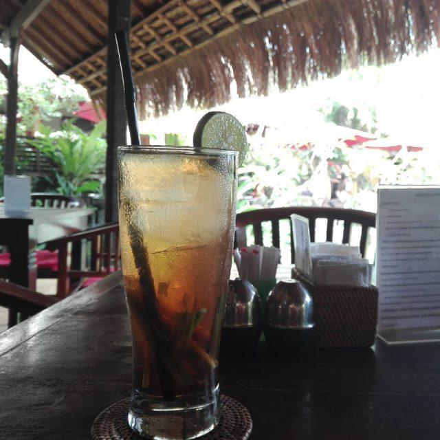 2 Tage auf Bali waren definitiv zu kurz um diesehellip