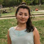 Profil von Bloggerin Yunnique.de